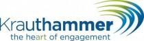 Logo Krauthammer
