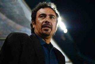 Hugo Sánchez - Krauthammer México - #MexicanosCampeones