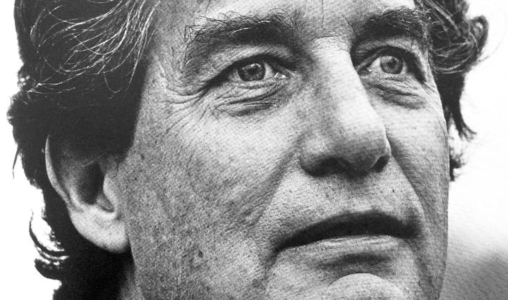 Octavio Paz - Cambio - Krauthammer México